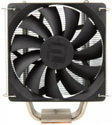 Prolimatech Basic 81