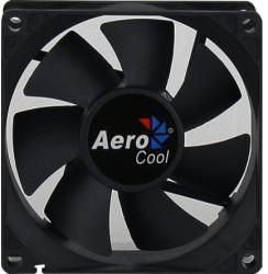Aerocool Dark Force 80mm (EN51318)
