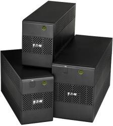 Eaton 5E 2000i USB (5E2000iUSB)
