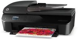 HP DeskJet Ink Advantage 4645 (B4L10C)