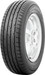 Toyo NanoEnergy 2 XL 225/40 R18 92W