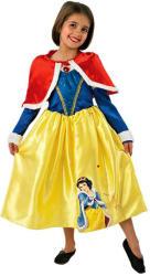 Rubies Disney hercegnők: Hófehérke, téli - L-es méret (881856L)