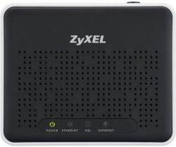 ZyXEL AMG1001-T10A-EU01V1F