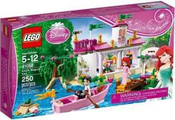 LEGO Disney Princess - Ariel varázslatos csókja (41052)