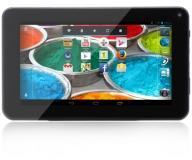 E-Boda Essential A330 Dual Core Tablet Driver for Mac