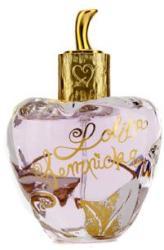 Lolita Lempicka L'Eau Joile EDT 50ml