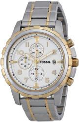 Fossil FS4795