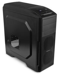 Antec GX500 (0-761345-1550)