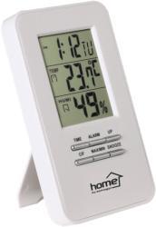 Somogyi Elektronic Home HC 13