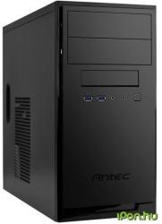 Antec NSK3180 (0-761345-93380-3)