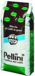 Pellini Break Verde, szemes, 1kg