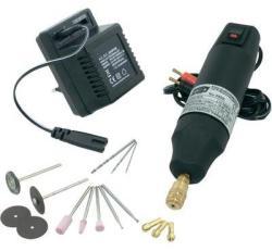Donau Elektronik 0500V1