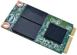 Intel 530 Series 180GB mSATA SSDMCEAW180A401 927688