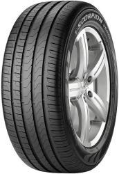 Pirelli Scorpion Verde EcoImpact 235/55 R17 99H