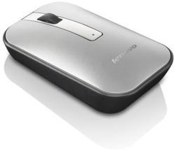 Lenovo N60