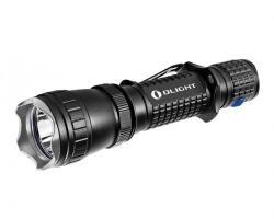 Olight M20S-X