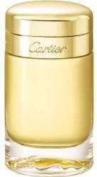 Cartier Baiser Vole Essence de Parfum EDP 40ml