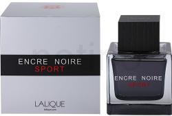 Lalique Encre Noire Sport EDT 50ml
