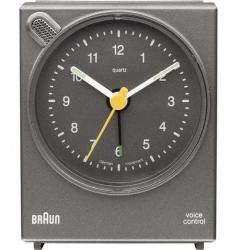 Braun BNC 004