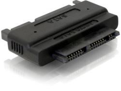 Delock SATA 22pin-Micro SATA 16pin Converter 61675