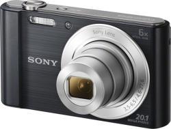 Sony DSC-W810