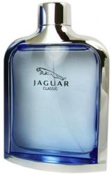 Jaguar Classic EDT 100ml Tester