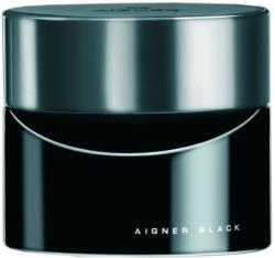 Etienne Aigner Aigner Black for Men EDT 125ml Tester