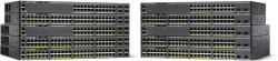 Cisco WS-C2960XR-48LPS-I