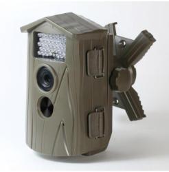Technaxx TX-09