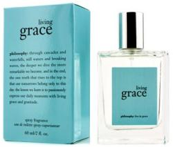 philosophy Living Grace EDT 60ml