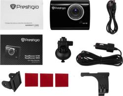 Prestigio RoadRunner 519i (PCDVRR519)