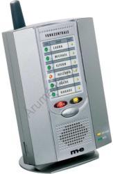 m-e GmbH FMR 300