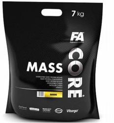Fitness Authority Mass Core - 7000g