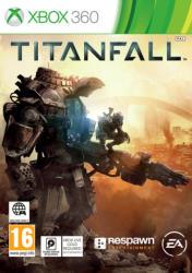 Electronic Arts Titanfall (Xbox 360)