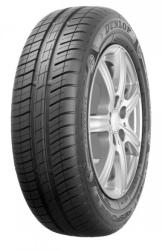 Dunlop SP StreetResponse 2 165/65 R14 79T