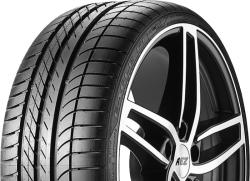 Goodyear Eagle F1 Asymmetric EMT XL 255/50 R19 107W