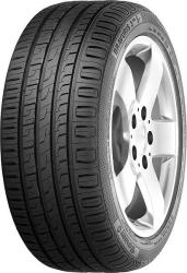 Barum Bravuris 3HM XL 205/40 R17 84Y
