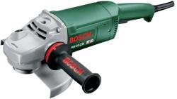 Bosch PWS 20-230 AVG