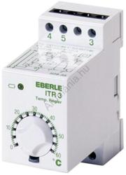 Eberle ITR-3 528 000