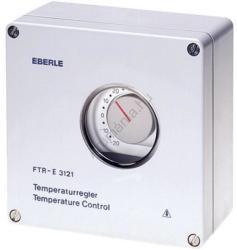 Eberle FTR-E 3121 191 5701 59 900