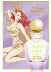 Vivienne Westwood Flirty Alice EDT 75ml Tester