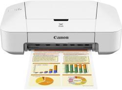 Canon PIXMA iP2850 (8745B006)