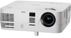 NEC VE281X