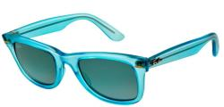 Ray-Ban RB2140 6055/4M