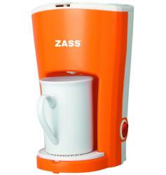 ZASS ZCM 08