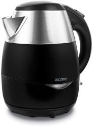 ACME KE-300