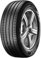 Pirelli Scorpion Verde 275/50 R20 109H