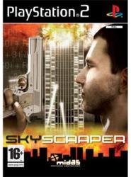 Midas Skyscraper (PS2)