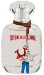 True Religion Hippie Chic EDP 100ml Tester