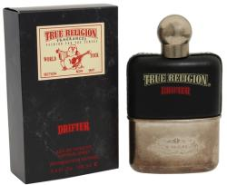 True Religion Drifter EDT 100ml Tester